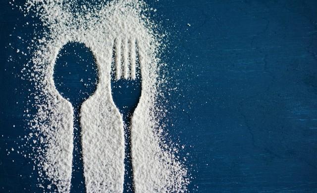 Здравословни ли са алтернативите на захарта?