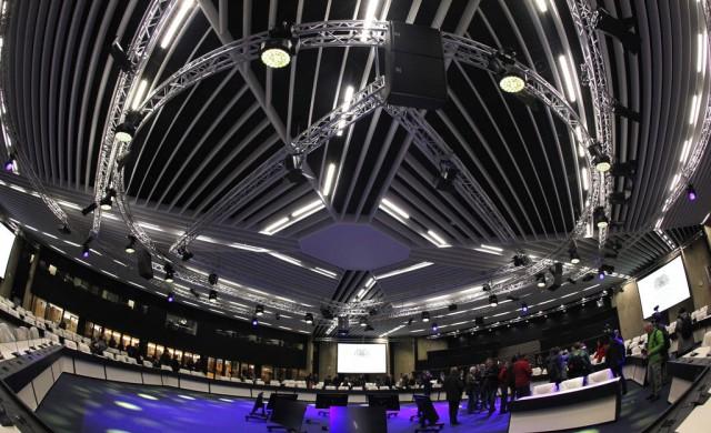 България става център на дигиталните събития през 2018