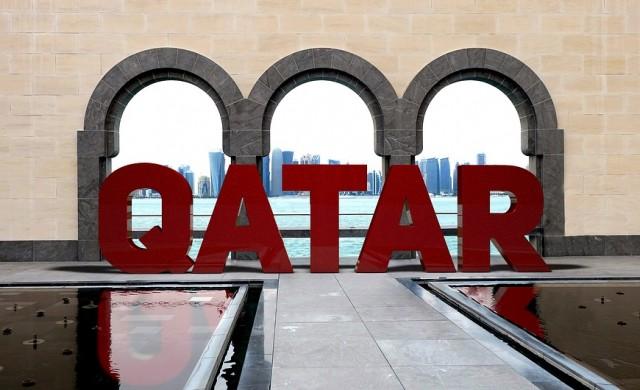 Катар излиза от ОПЕК - какво означава това за Саудитска Арабия?