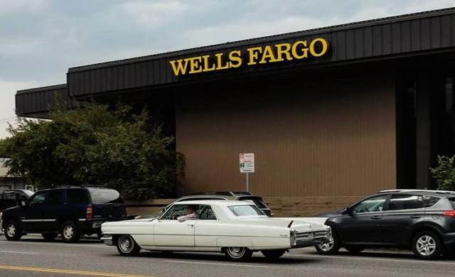 Как Wells Fargo се превърна в една от най-големите банки в САЩ?