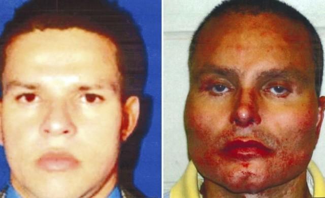 Свидетелят срещу Ел Чапо, който е по-брутален от него