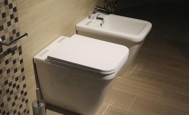 Учени: Тоалетната ви разболява!