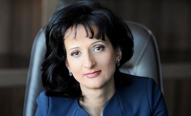 Председателят на КФН отива в ЕБВР