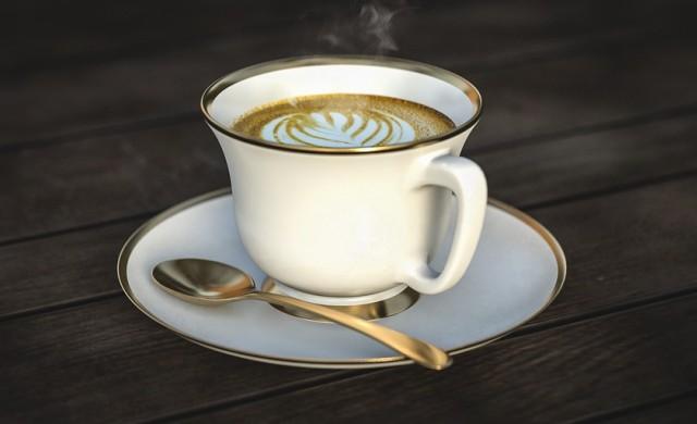 Цената на чаша кафе във Венецуела е скочила с 285 614% за година