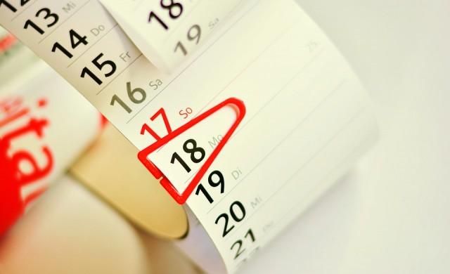Голотата се завръща на страниците на новия календар на Pirelli