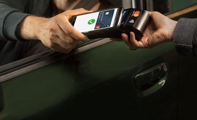 Мобилните портфейли в България