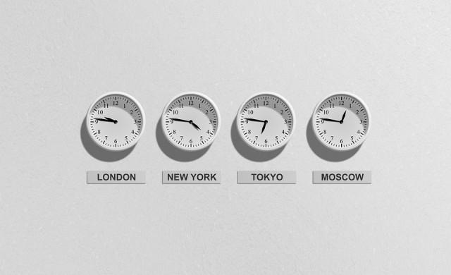 Кои са най-скъпите акции в света днес?