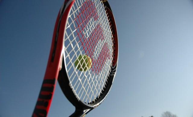 Китайци придобиват финландската Amer Sport за 4.6 млрд. евро