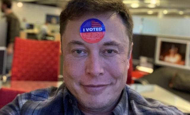 Илон Мъск наруши основно правило на автопилота на Tesla в интервю