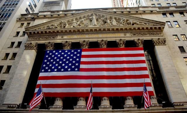 Какво да очакваме американските фондови пазари през 2019 г.?