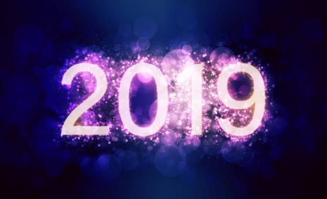 Какво ще поскъпне през 2019 г.?