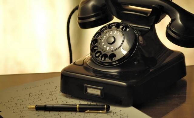 Среднощно телефонно обаждане на Бъфет спасило щатската икономика?
