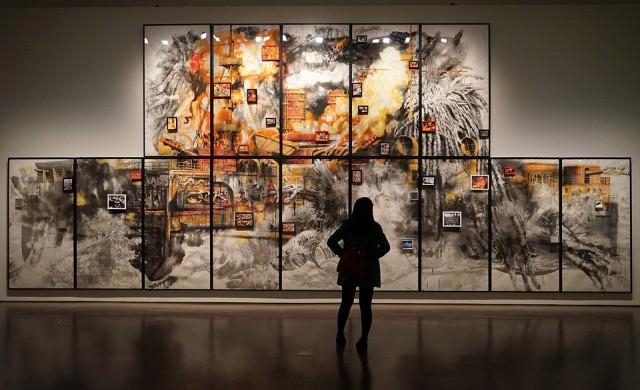 Най-добрите музеи в света с безплатен вход