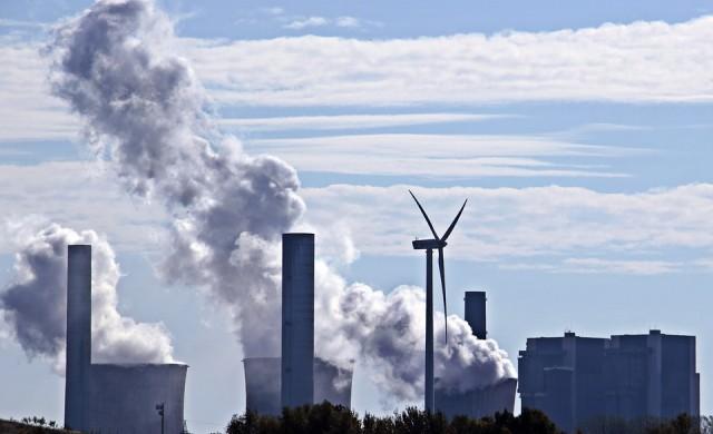 Въглищата остават основен енергиен продукт и през идните 5 години