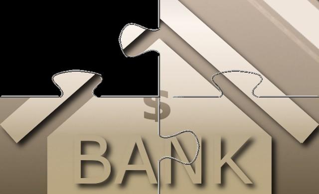 Пет важни неща за европейските банки на прага на 2019 г.