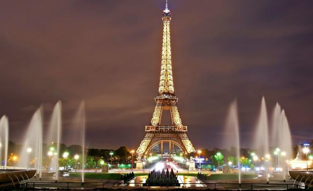 Франция въвежда дигитален данък догодина