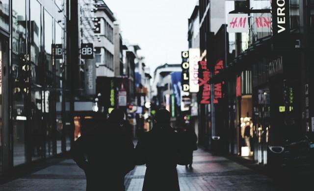 Пет риска за потреблението в Европа през 2019 г.