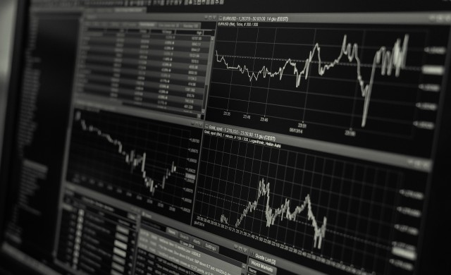 2019 ще е годината на развиващите се пазари