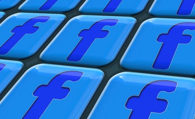 Facebook създава своя криптовалута