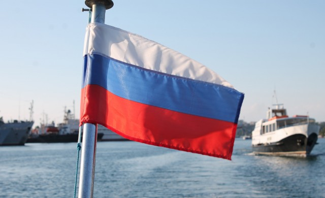Русия очаква санкциите срещу нея да продължат и през 2019