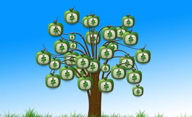 Шест съвета за парите, дадени от милиардери