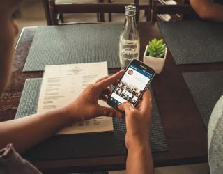 В Австралия властите могат да шпионират телефона ви