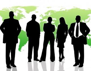 Кои са основните рискове за глобалните пазари в момента