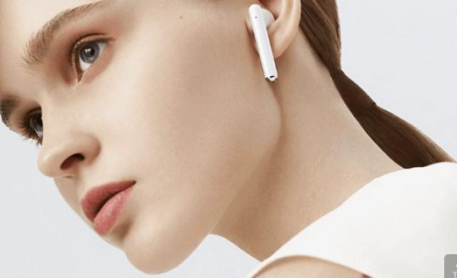 Най-добрите безжични слушалки