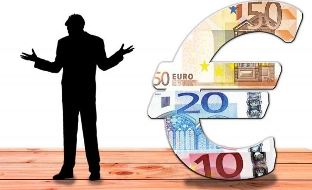 Кои български компании са с 10 и 38 млн. лв печалба към септември