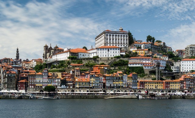 11 причини Порто да бъде следващото ви приключение