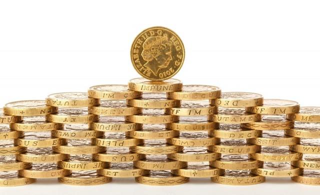 Шестимата най-богати британци имат колкото най-бедните 13 милиона