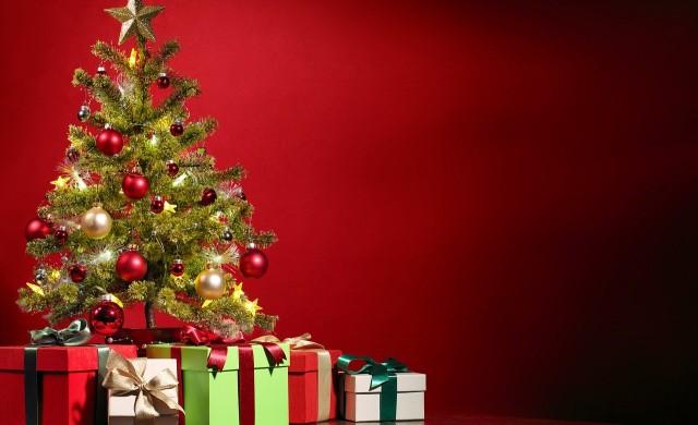 Седем идеи за коледен подарък за теб и близките ти