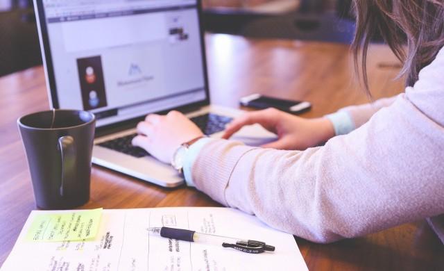 Как младите хора избират финансови услуги?