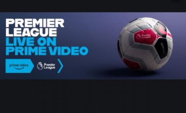 Смесени реакции от излъчването на английски мачове в Amazon