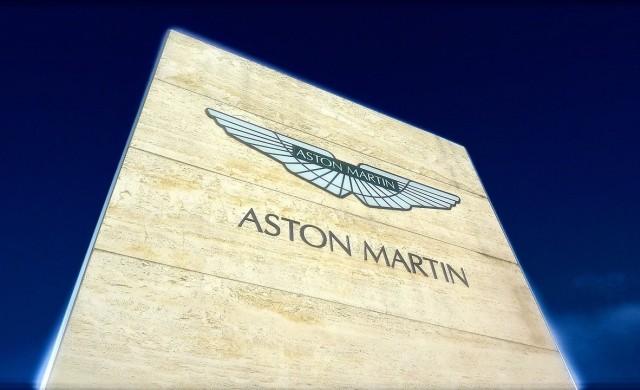 Милиардер от Формула 1 подготвя оферта за Aston Martin