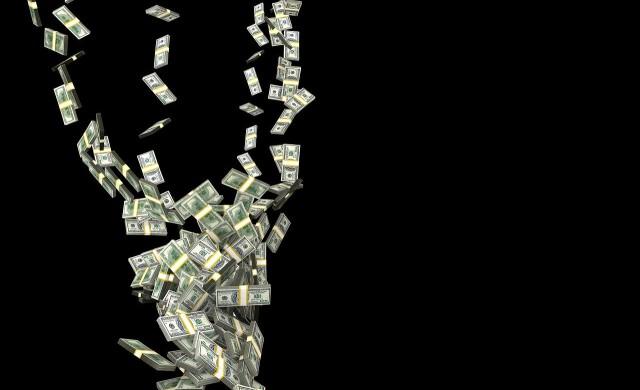 Централните банки ще продължат със стимулите и през 2020 година
