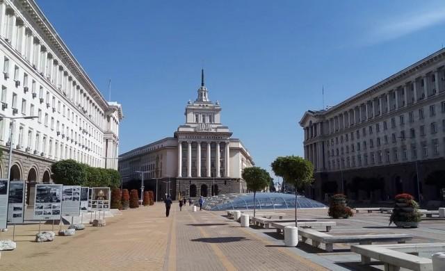 FT: България е част от Силициевата долина на Югоизточна Европа