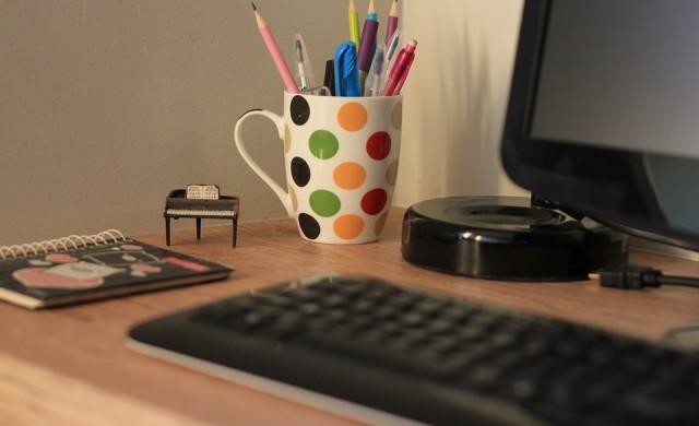 75% от домакинствата у нас имат достъп до интернет