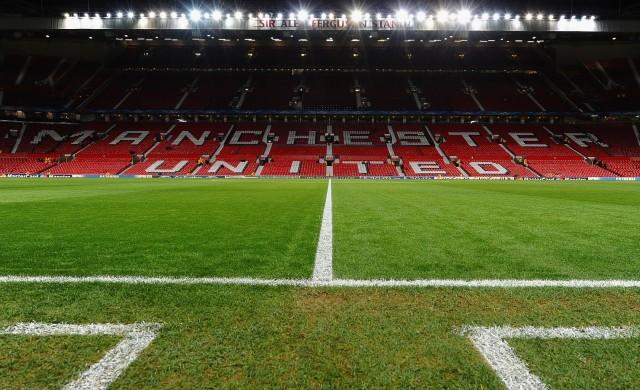 Манчестър Юнайтед ще си партнира с Alibaba Group