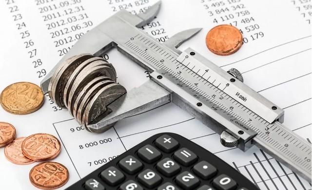 UBS: Глобалната икономика ще се възстанови през 2020 г.