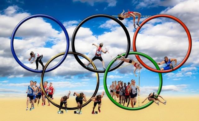 Вадят Русия от Олимпийските игри и Световното по футбол