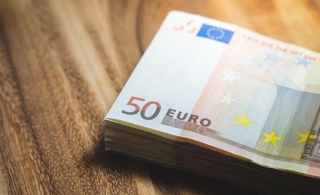 Лихвите по кредитите през 2020 г.: накъде?
