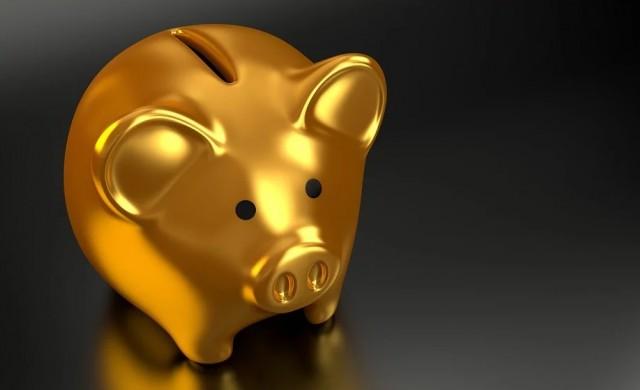 Как супербогатите инвестират парите си в ера на отрицателни лихви