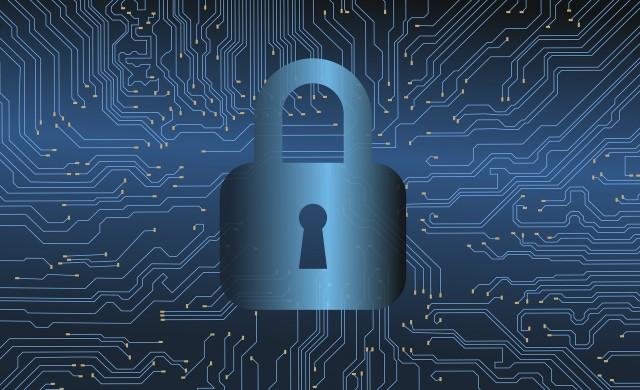 Съветът по киберсигурност започва работа след Нова година