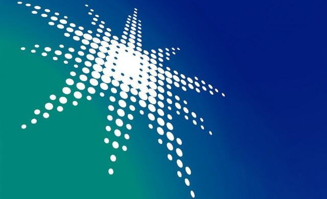 Дебютът е факт: акциите на Saudi Aramco поскъпнаха с 10%