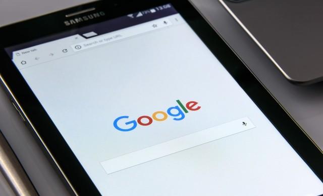 Какво търсиха в Google българите през 2019 г.?