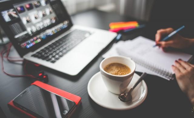 Ползите и предизвикателствата на петчасовия работен ден