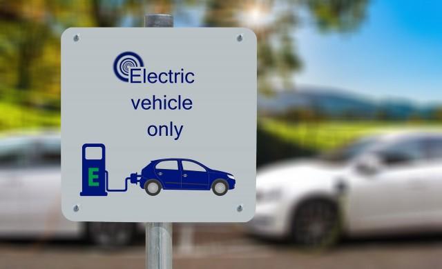 Европа иска да бъде лидер на пазара на електрически автомобили