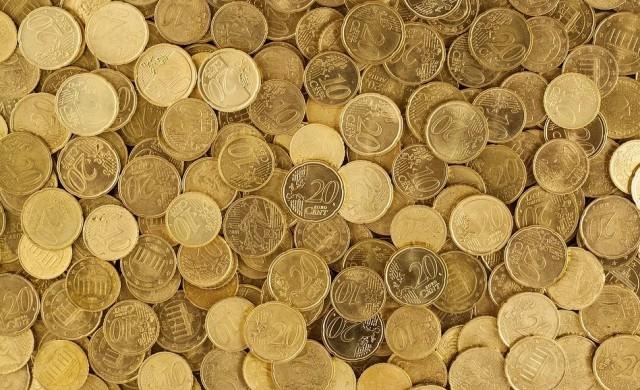 Възможно ли е правителствата да останат без пари?