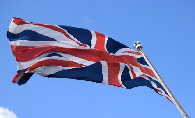 Партията на Борис Джонсън спечели изборите във Великобритания
